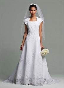 top wedding dresses under 100 dollars to inspire you With 100 dollar wedding dress