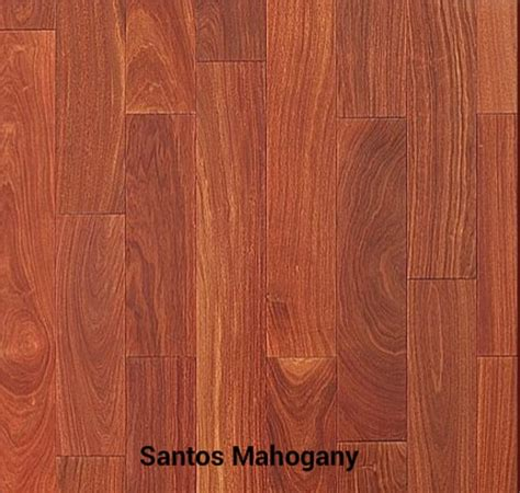 Santos Mahogany Flooring Pictures by Santos Mahogany Unfinished Hardwood Flooring Hardwood
