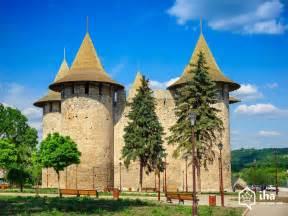 De Particuler à Particulier : location moldavie pour vos vacances avec iha particulier ~ Gottalentnigeria.com Avis de Voitures