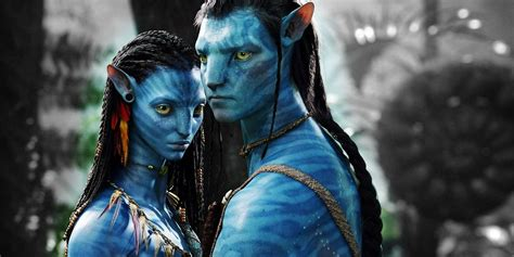 What Avatar Gets Wrong About Environmentalism (& How ...