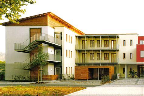 Paulgerhardthaus  Ingenieurbüro Sikora