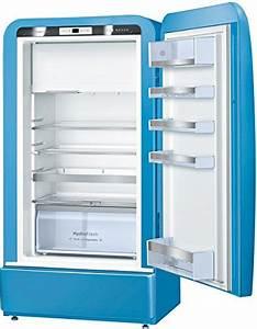 Bosch Classic Kühlschrank : retro k hlschrank bosch classic edition ksl20au30 in blau ~ Watch28wear.com Haus und Dekorationen