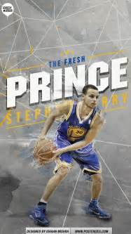 Stephen Curry Wallpaper iPhone 5