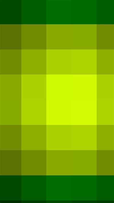Green Color Wallpaper ·①