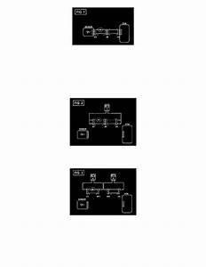 Hyundai Workshop Manuals  U0026gt  Santa Fe Awd V6