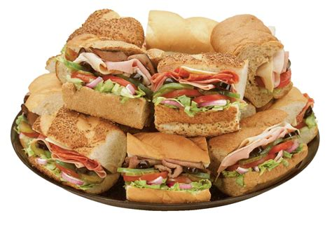 lunch sandwiches cold lunch packages gourmet events catering