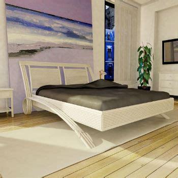 chambre rotin chambre à coucher en rotin tête de lit et lit en rotin