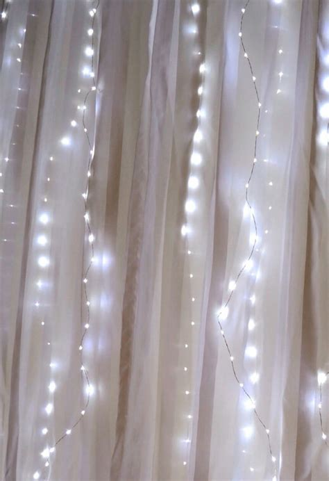 battery operated curtain lights fairy light curtain lights 70 led 80 quot length battery