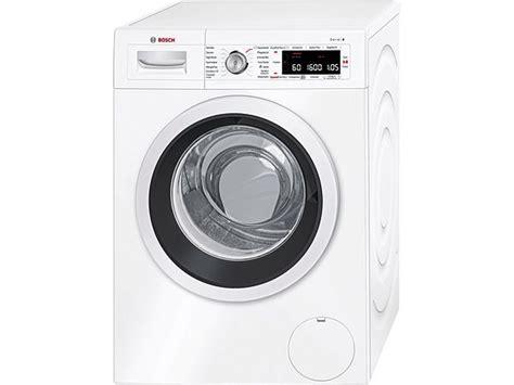 bosch serie 8 waschmaschine bosch waschmaschine serie 8 waw325v0 9 kg 1600 u min energieeffizienz a ekinova