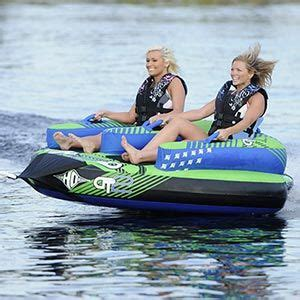 Boat Towables Costco by Ho Sports Gt 2 Towable Lake Costco