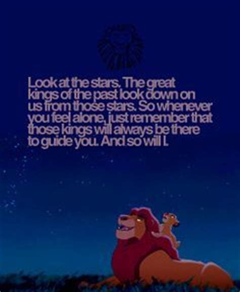 lion king quotes  pinterest inspirational