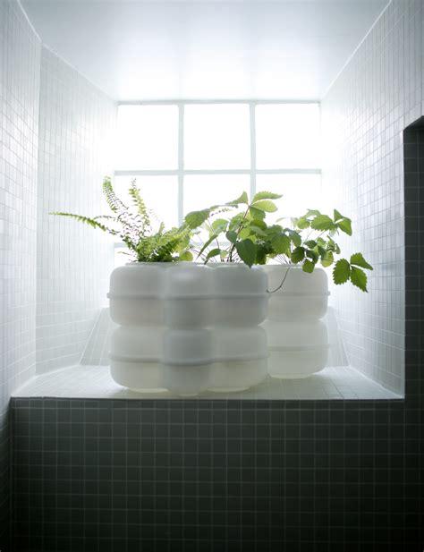 Grow Lights For Indoor Plants Canadian Tire by Indoor Hydroponic Herb Garden Diy Cooking Hacks Releases