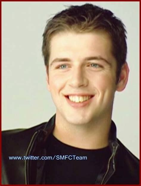 mark rowley sexy 17 best images about westlife on pinterest markus