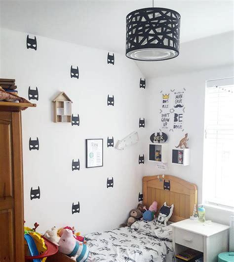 gambar desain kamar tidur kecil minimalis gambar desain