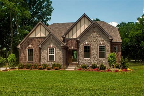 drees homes floor plans tn drees homes floor plans nashville tn
