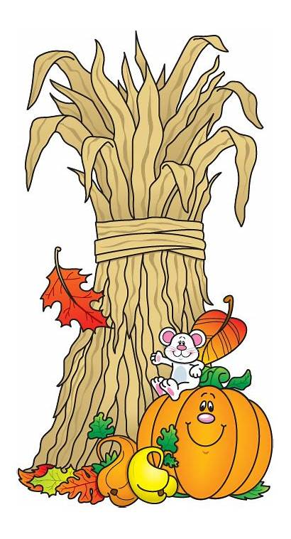 Harvest Clip Clipart Cliparts Together