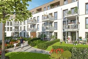 Verkauf Von Immobilien : verkauf von 33 eigentumswohnungen in berlin marienfelde abgeschlossen exklusiv immobilien in ~ Frokenaadalensverden.com Haus und Dekorationen