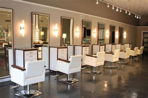 makeup hair salon best hair salons in dallas discover salons