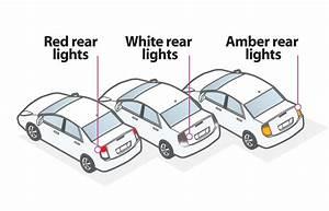 Ch 6 Lights  U0026 Signals