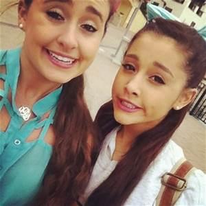 Alexa-And-Ariana-Orlando.jpg