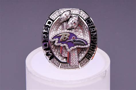 baltimore ravens  longshots  win super bowl liii