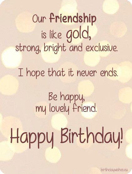 Best Wishes To A Friend Happy Birthday Best Friend Happy Day Happy Birthday