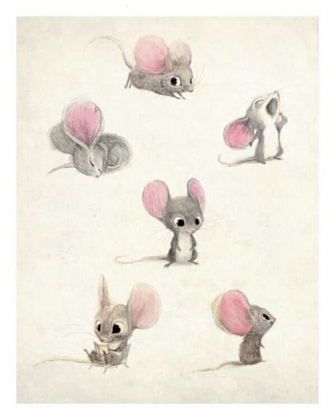sydney hanson illustrations pinterest  kids art