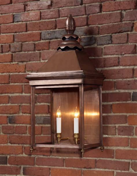 english manor house wall lights olde english lighting