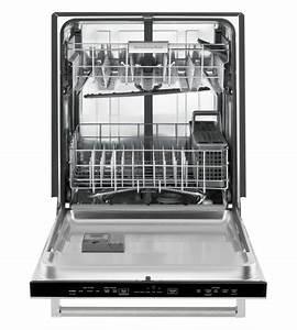 Kdte104ess Dishwasher Complete Buyer U2019s Guide 2020
