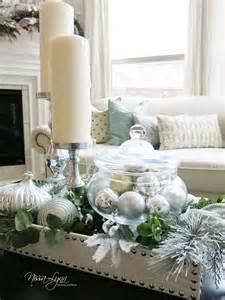 nissa interiors coffee table decor
