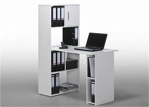 Bureau Ikea Pas Cher : 30 beau meuble rangement bureau ikea ~ Teatrodelosmanantiales.com Idées de Décoration