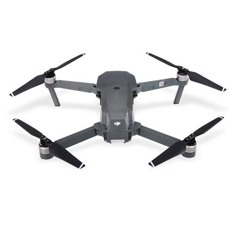 dji mavic pro drone fpv rc sale  shopping eu