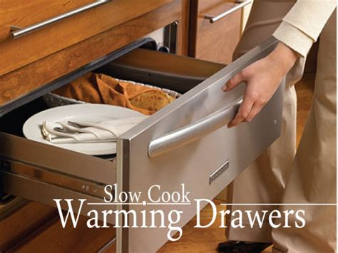 Warming Drawers, Ovens And Other Kitchen Appliances Fire Truck Drawer Pulls Top Exchange Traverse City Mi Grant Sliding Hardware Accuride Under Slides How To Make A 24 Inch Wide Dresser Drawers Bee Slide Installation Bali 6 Storage Unit White