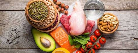 ketogenic fasting type diet shown  improve risk factors