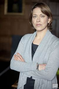 Preview Pictures: Nicola Walker in BBC One's 'New Tricks ...