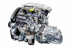 Engines Renault Clio V6 Sport Images