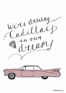 1000+ ideas about Pink Cadillac Song on Pinterest   Bruce ...