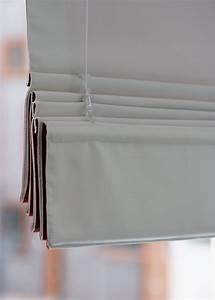 Raffrollo Selber Nähen Anleitung Ikea : kurze anleitung zum raffrollo selber n hen n hen pinterest raffrollo selber n hen ~ Orissabook.com Haus und Dekorationen