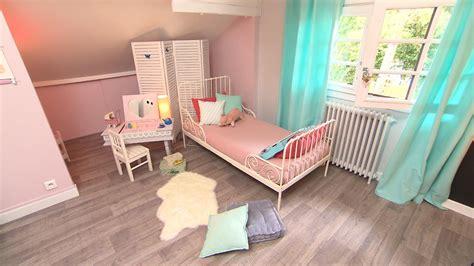 d馗o chambre fille 4 ans chambre enfant 4 ans lit garon ans ans anset plus lit