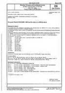 DIN EN 22553 PDF