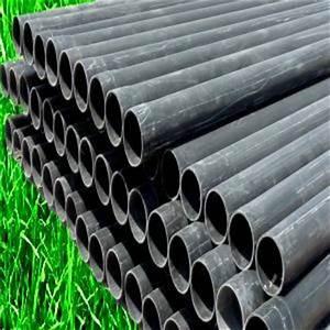 Tube Pvc 200 Brico Depot : tube pvc 200 pn 6 et pn 10 algrie ~ Dailycaller-alerts.com Idées de Décoration