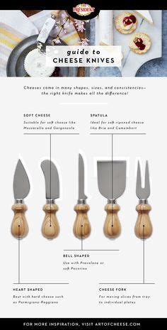 5812 cheese knives guide 1000 images about your cheeses on