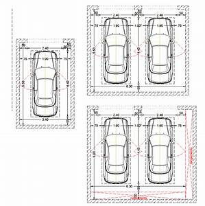 taille porte de garage standard wikiliafr With taille porte de garage
