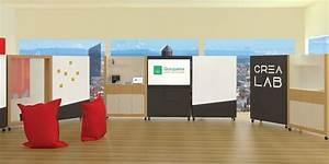 Groupama Service Sinistre : crealab la cellule d 39 innovation mobile de groupama rh ne alpes auvergne ~ Medecine-chirurgie-esthetiques.com Avis de Voitures