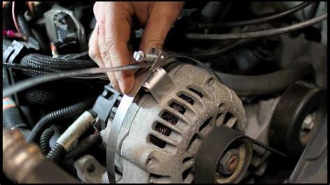 auto meter diesel tachometers youtube