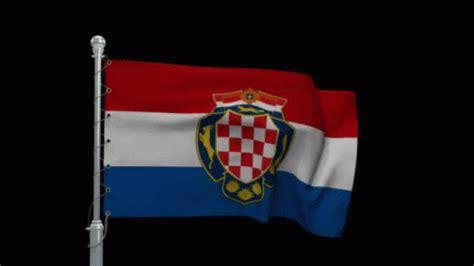 I'm getting annoyed of this. Hrvatska Croatia GIF - Hrvatska Croatia FlagWaving ...