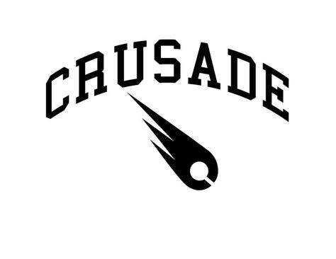 clothing crusade sudarso yoshi airboard hover ban board