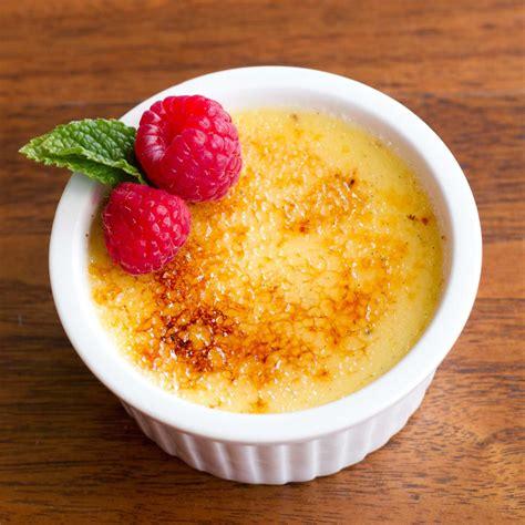 cuisine oeufs oeufs au lait express facile et pas cher recette sur