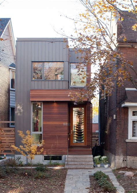 love   house  images small house exteriors house exterior modern house exterior
