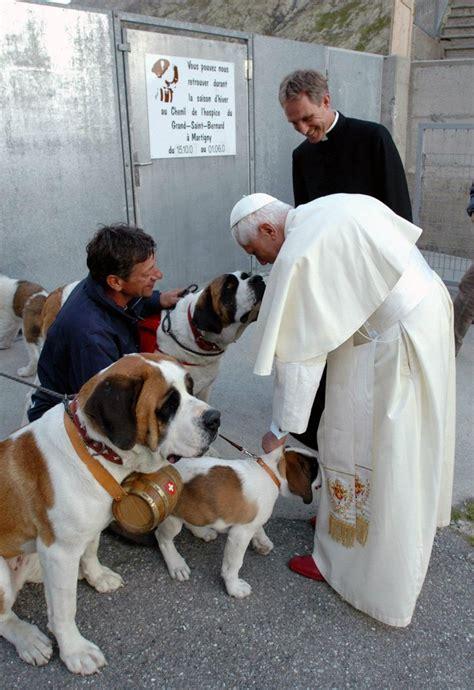 17 Best Images About Pope Benedict Xvi Emeritus On
